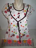 Пижама женская, мужская 1 сорт секонд-хенд оптом