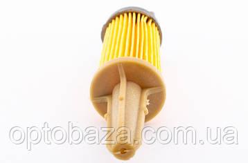 Фильтр топливный для дизельного мотоблока 6 л. с., фото 2