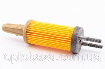 Фильтр топливный для дизельного мотоблока 6 л. с., фото 3