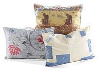 Новые  поступление  товара  подушки  с  наполнителем  синтепух, декоративные  подушки