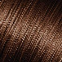 NILA Хна для волос (орех), 10 гр