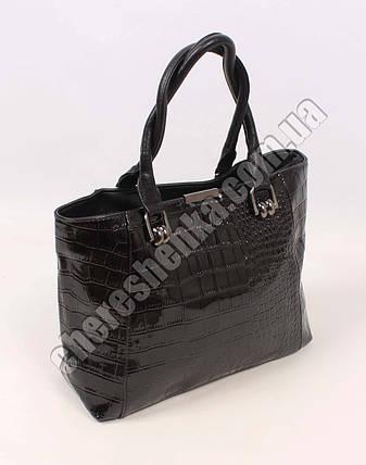 Женская сумочка 79083, фото 2