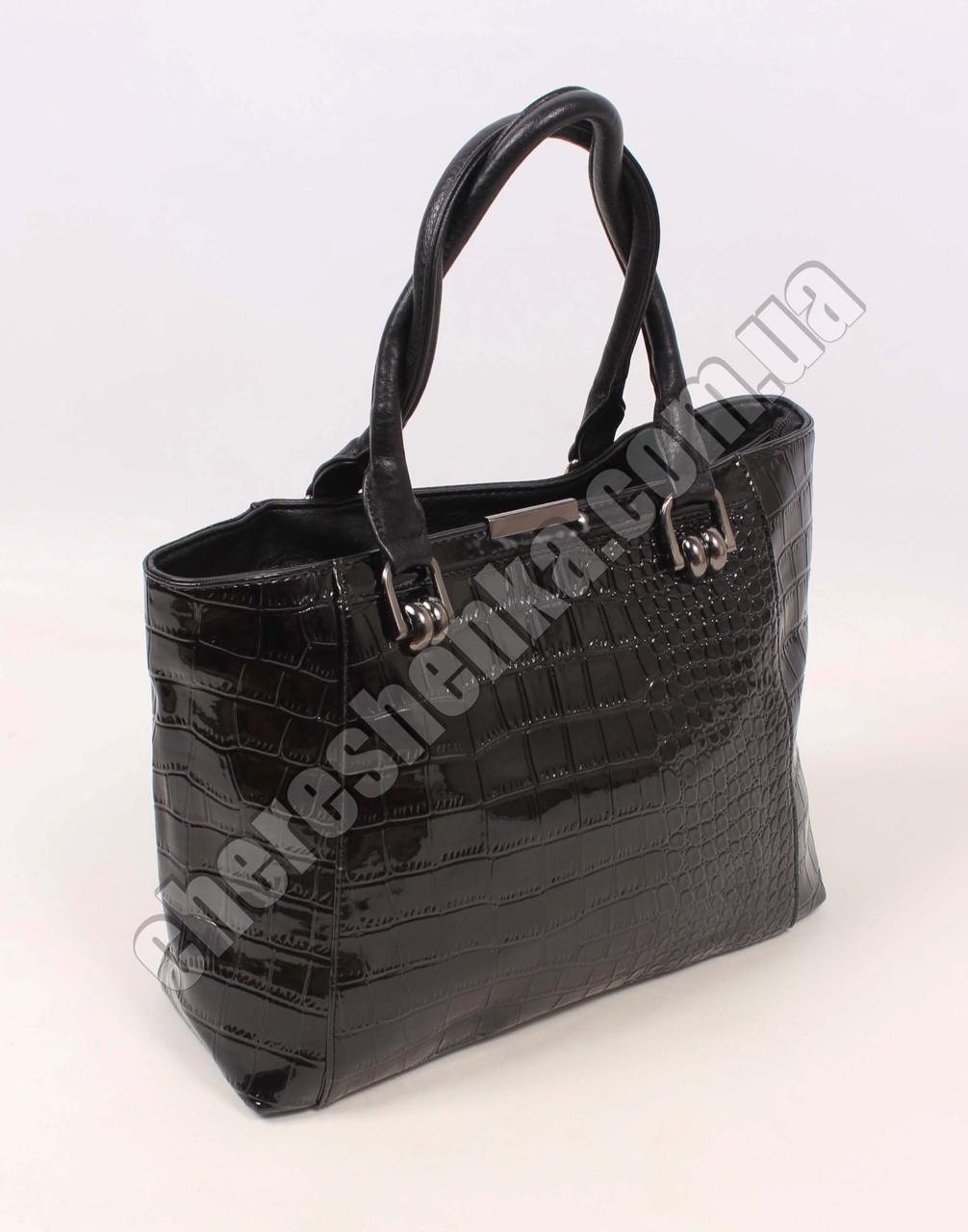 Женская сумочка 79083