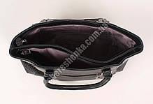 Женская сумочка 79083, фото 3