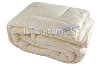 Одеяло искусственный лебяжий пух 200х220