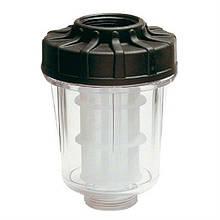 Фильтр для моек Bosch GHP5-13C/5-14/6-14/8-15C, F016800334