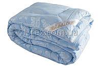 Одеяло искусственный лебяжий пух 150х210