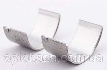 Вкладыши шатуна 80,25 мм для дизельного мотоблока серии 180N, фото 2