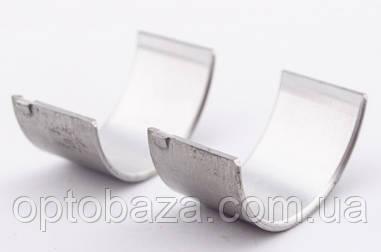 Вкладыши шатуна 80,25 мм для дизельного мотоблока серии 180N