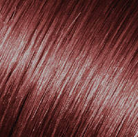 NILA Хна для волос (бордо), 10 гр