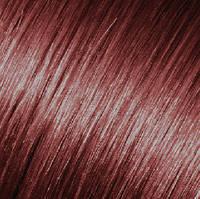 NILA Хна для волосся (бордо), 10 гр