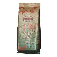 Органический кофе арабика (молотый) 250гр