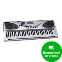 Синтезатор Medeli МD-100 с витрины