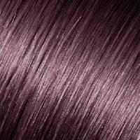 NILA Хна для волосся (Бургундія), 10 гр