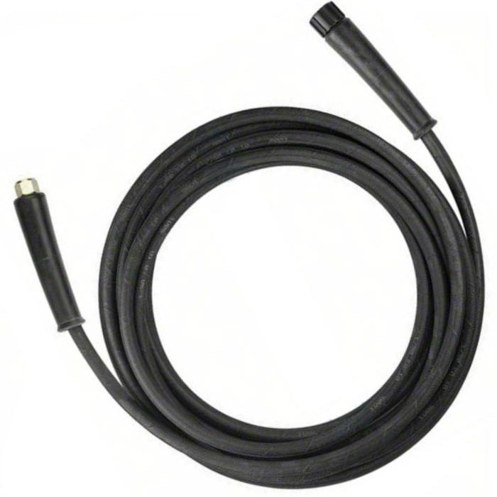 Шланг высокого давления 6м для моек Bosch, F016800380