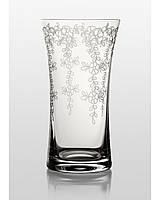 Grace набор стаканов для напитков (340 Alen)