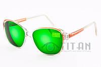 Очки глаукомные с диоптрией ГЛОБУС 416 купить, фото 1