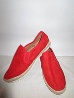 Обувь микс лето крем секонд хенд оптом