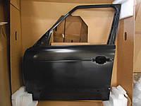 Дверцята передні ліві (без завісів), (D5) - BDA760072, L-BDA760071, L-BDA760290, L-BDA760410, L-LR012590, L-LR
