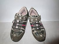 Обувь лето  микс 1+2 сорт секонд хенд оптом