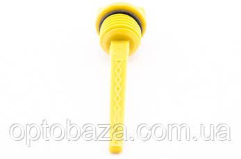 Масляный щуп для дизельного мотоблока 9 л. с., фото 2