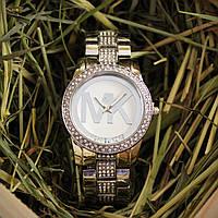 Стильные наручные часы Майкл Корс