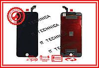 Модуль APPLE IPHONE 6 Plus 5.5inch Черный ОРИГИНАЛ