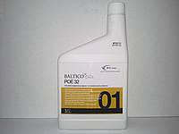 Масло холодильное POE 32 Baltico Oils (1 л\канистра)