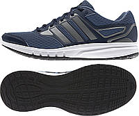Мужские кроссовки Adidas Galactic Elite