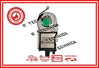 Вентилятор + радиатор ACER Aspire one AB4605HX-KBB