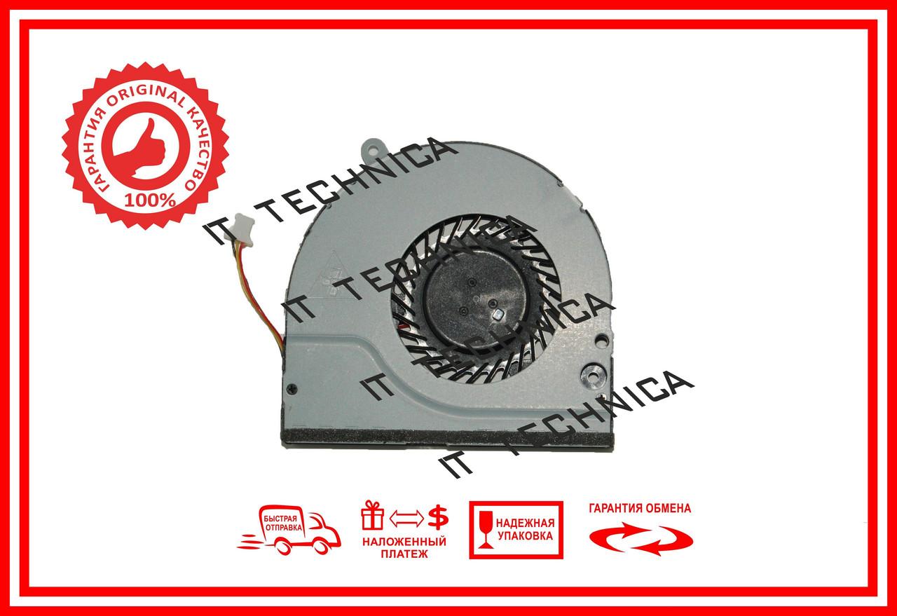 Вентилятор ACER Aspire E1-572 V5-561 оригинал