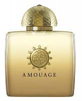 Amouage  Ubar Woman (Парфюмированная вода 50 мл)