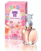 Anna Sui Secret Wish Fairy Dance (Туалетная вода 75 мл)