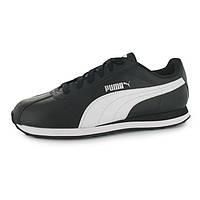 Мужские кроссовки Puma Turin Оригинал, фото 1