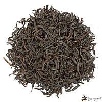 Черный чай Teahouse Дадувангала PEKO
