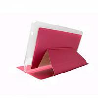 """Чехол-подставка для Lenovo Tab 2 A7-30 7"""" розовый, фото 1"""