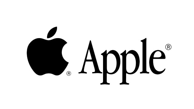 Задние крышки Apple iPhone