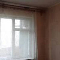 2 комнатная квартира улица Академика Королёва, фото 1