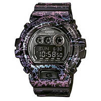 Мужские часы Casio Original GD-X6900PM-1ER
