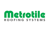 Комплектующие Metrotile