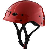 Шлем для альпинизма F.A. Climber