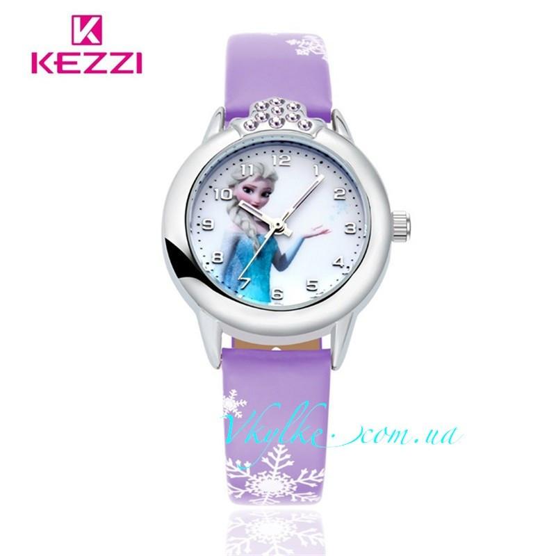 Часы наручные детские холодное сердце часы наручные женские ремешки для часов
