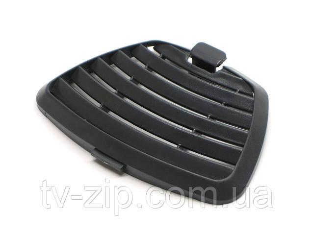 Крышка выходного фильтра для пылесоса LG 3550FI2596B