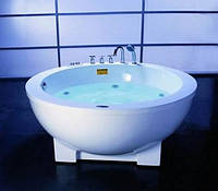 Ванна гидромассажная AT-0950 (гидро массаж, электронное управление)