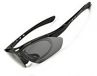 Тактические Очки «Oakley».