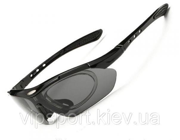 Тактические Очки «Oakley». - Спорт и Отдых в Киеве