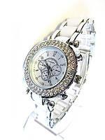 Имиджевые женские часы Chanel , фото 1