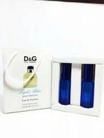 Подарочный набор парфюмерии Dolce&Gabbana Light Blue Pour Homme