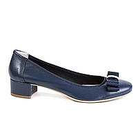 Туфли женские кожаные  Venezia 989, фото 1