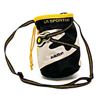 Мешочки для магнезии La Sportiva Chalk Bag Solution